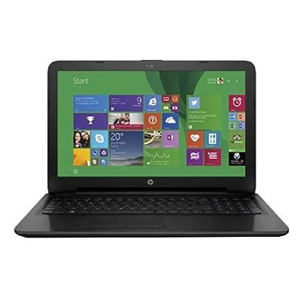 Asus-XX553MA-BING-SX376B-Laptop