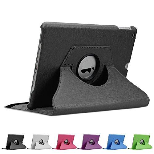 doupi-360-deluxe-pu-cuir-etui-noir-pour-apple-ipad-air-1-gen-rotatif-cover-et-case-de-protection-a-3