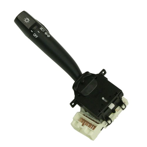 Beck Arnley 201-2028 Turn Signal Switch