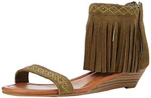 minnetonka-savona-womens-open-toe-sandals