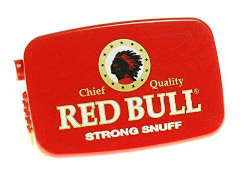 snuff-red-bull-strong-snuff-chif-quality-7g