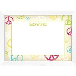 Peace Logos Whiteboard