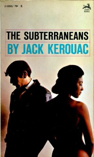a literary analysis of on the road by jack kerouac Literary analysis - the beat generation  jack kerouac's book on the road, is a brilliant example of the overall feel of the beat generation jack kerouac is one.