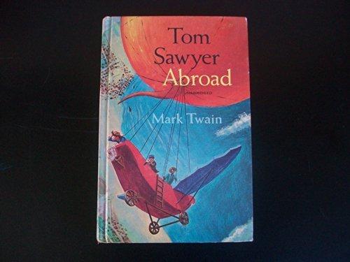 What is Twain's attitude toward religion in Huckleberry Finn ?