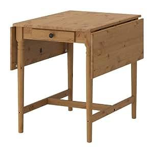 Mesas Ikea Mesas Mesas Sharemedoc Plegables Ikea Mesas Plegables Ikea Plegables Sharemedoc Sharemedoc CtBhdsQrx