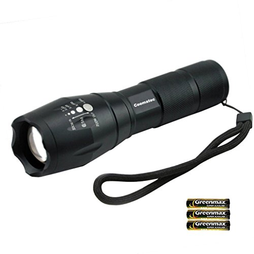 coomatec-sd-100-led-torch-zoomable-tactical-flashlight-900-high-lumens-ultra-bright-militac-portable