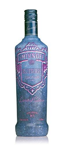 smirnoff-premium-blueberry-flavoured-vodka-70cl