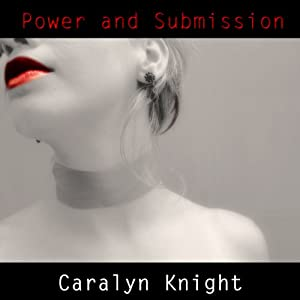 Power and Submission Audiobook