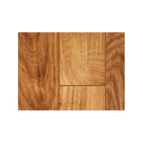 Dream home nirvana plus 10mm pad madison river elm for Nirvana plus laminate flooring