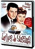 Bundle of Joy (Eddie Fisher, Debbie Reynolds) Region 2
