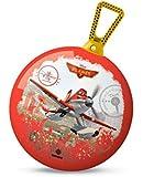 Mondo - 6965 - Jeu de Plein Air - Ballon Sauteur - Planes 360°