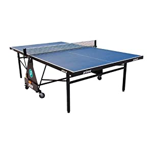 Buy Prince PT2000 Table Tennis Table by Prince