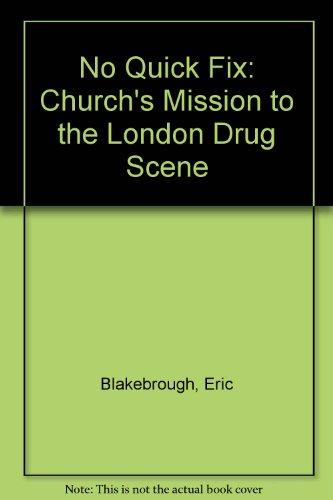 no-quick-fix-churchs-mission-to-the-london-drug-scene