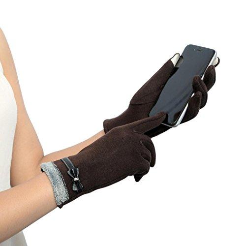 Decor (Glitter Gloves)