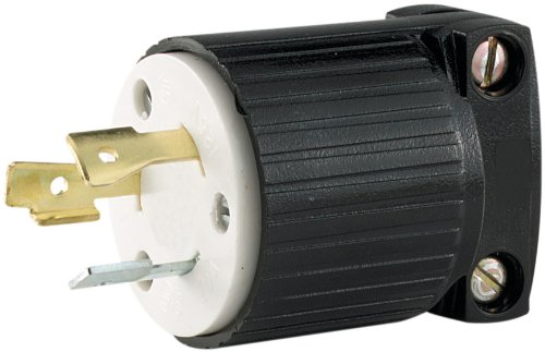 Electric Range Outlet Wiring front-540867