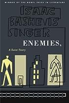 Enemies, A Love Story