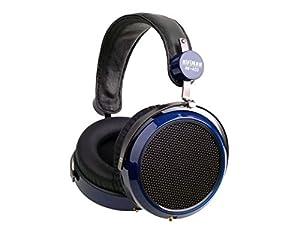 HiFiMan - HE-400 Headphones