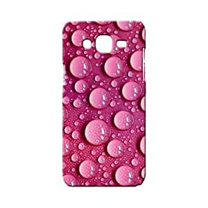 BLUEDIO Designer 3D Printed Back case cover for Samsung Galaxy A8 - G4790