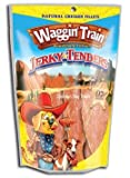 Waggin Train Chicken Jerky Tenders Dog Treats - 48oz. Bag