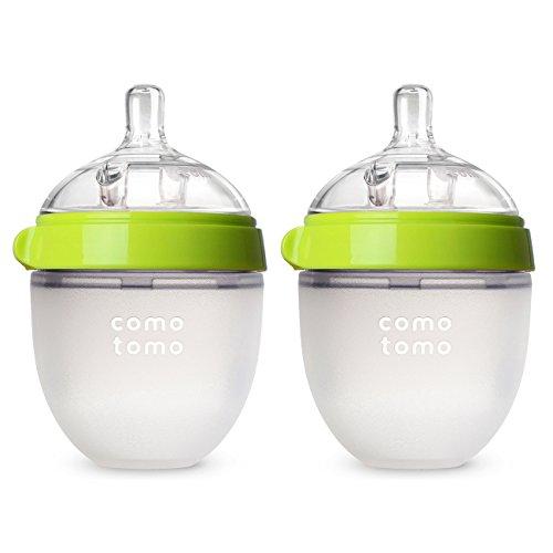 新补货:COMOTOMO 可么多么 硅胶防胀气奶瓶 250ml*2个一站式海淘,海淘花专业海外代购网站--进口 海淘 正品 转运 价格