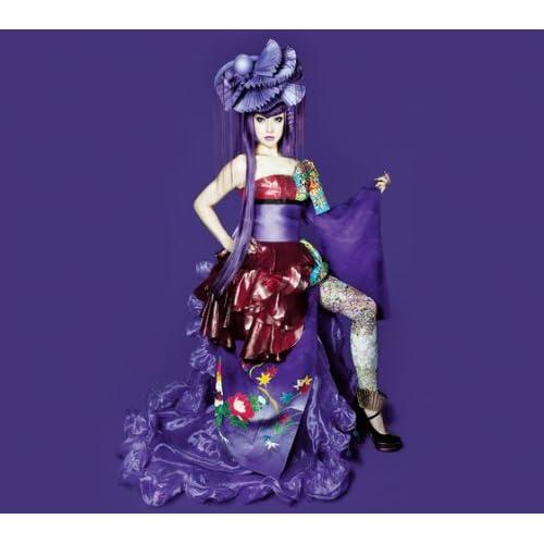 CrimsonRain.Com 日韓大碟推薦:JASMINE - JEALOUS