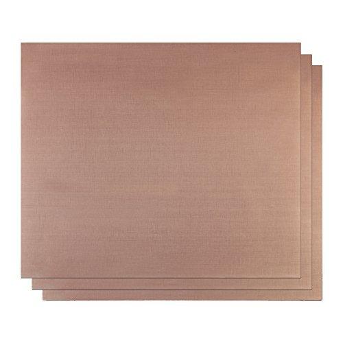 vevor-hoja-de-teflon-para-prensado-de-calor-de-sublimacion-transferencia-de-calor-3pcs-40cmx50cm-tef