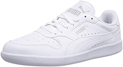 Puma Icra  Leather, Men's Low-Top Trainers