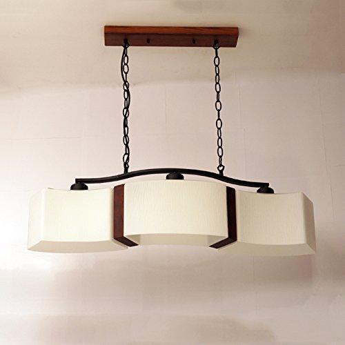 fei-s-larga-vida-y-moderno-lampara-colgante-de-cristal-lampara-de-arana-lampara-de-techo-colgante-vi