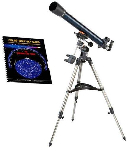 Celestron Refractor Telescope