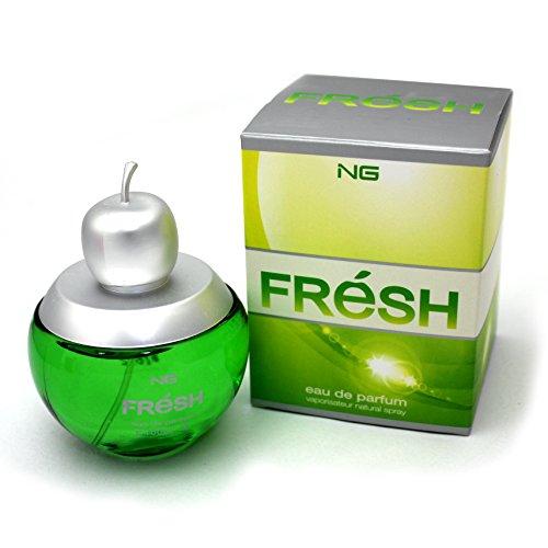 fresh-100-ml-eau-de-parfum-spray-odora-dkny-be-delicious