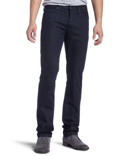 7 For All Mankind Men's Slimmy 2.0 Jeans