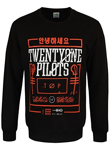 twenty-one-pilots-mens-busybox-sweater-black