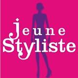 Jeune Styliste :