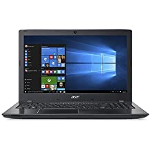 Acer Aspire E5-575-3203 Notebook (NX.GE6SI.021) Core I3 6th Gen - 6006U/4 GB /1 TB HDD /15.6 Inch Led Display...