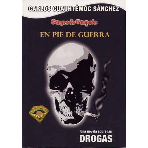 Amazon.com: En pie de guerra (Sangre De Campeon) (Spanish Edition