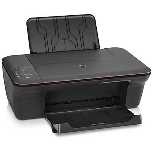 HP Deskjet 1050A Impresoras multifunción de menos de 50 euros multifunction printer baratas cheaps