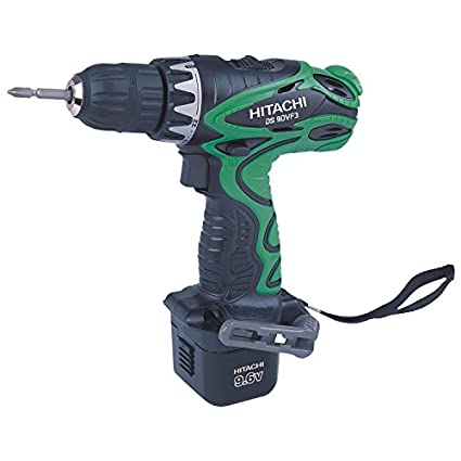 DS9DV3-Cordless-Driver-Drill