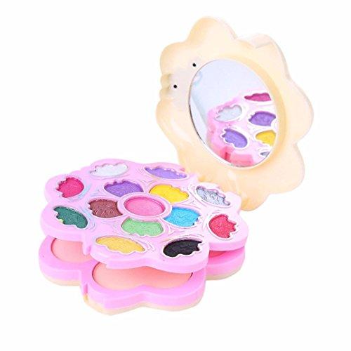 familizo-14-color-de-maquillaje-sombra-de-ojos-3-2-color-powder-blush-4-del-color-del-lapiz-labial-c