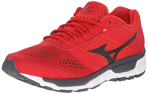 mizuno-mens-synchro-mx-running-shoe-chinese-red-black-95-d-us