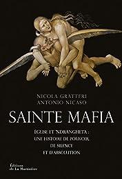 Sainte Mafia
