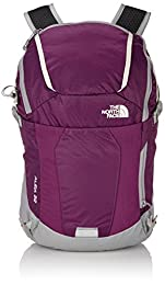 Zaini north face decathlon
