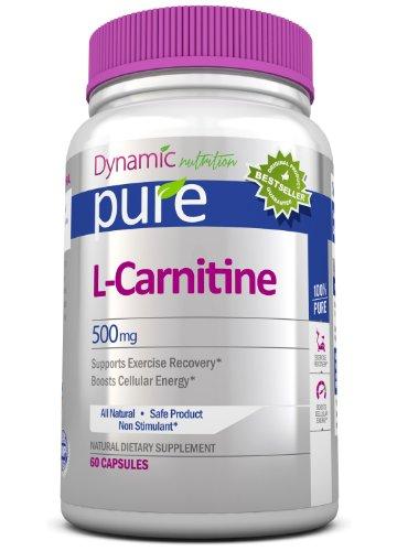 fatty acid supplements