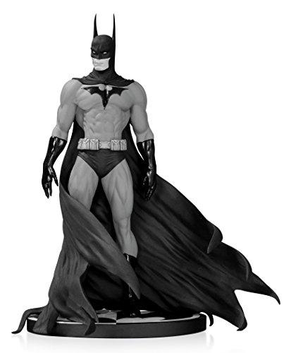 DC Collectibles DC Collectibles Batman: Black and White: Batman by Michael Turner Statue