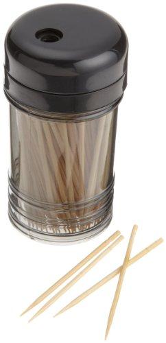 Bonny Bar Toothpicks with Dispenser