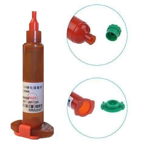 colla-loca-uv-originale-3ml-colla-loca-trasparente-tp-n1000-adatta-per-riparazione-di-tutti-gli-sche