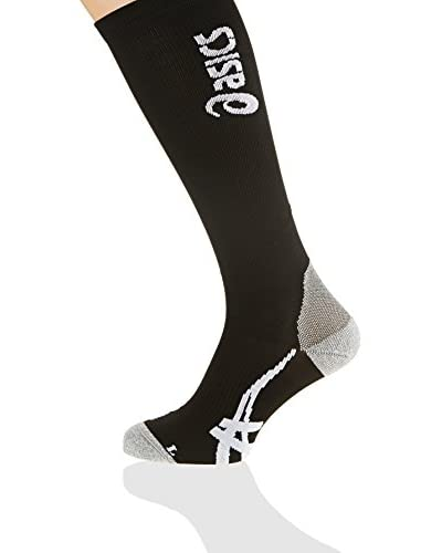 Asics Calcetines Sport Compression Sock