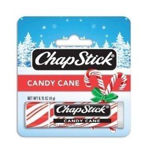 chapstick-candy-cane-by-chapstick