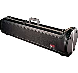 Gator Trombone Case (GC-TROMBONE)