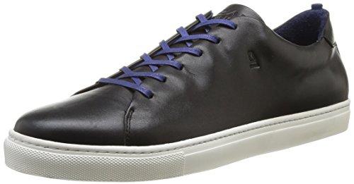 Azzaro  Xola,  Sneaker uomo Nero nero 43