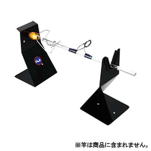 富士工業(FUJI KOGYO) フィニッシングモーター FMM2の商品画像